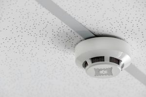 Fires and Carbon Monoxide: How to Keep Your Family Safe During the Winter