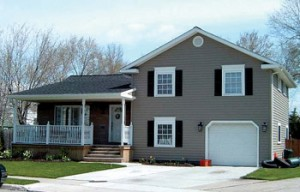 Home Improvement & Siding Contractors Buffalo NY