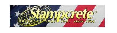 Stampcrete