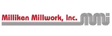 Milliken Millwork Inc