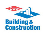 DOW Building and Construction