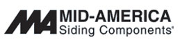 Mid-America Siding Components