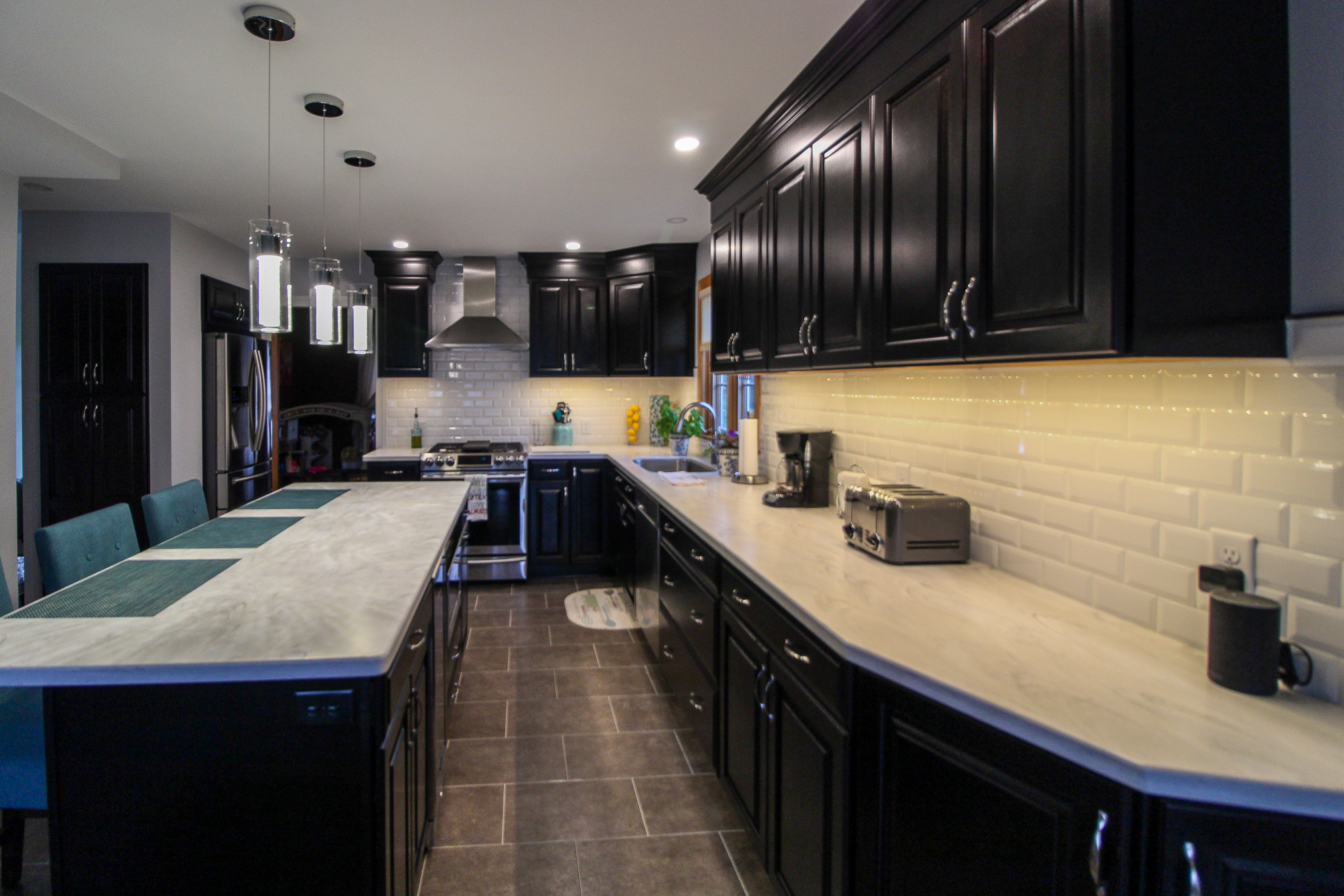 Kitchen Remodeling Amp General Contractors In Buffalo Ny