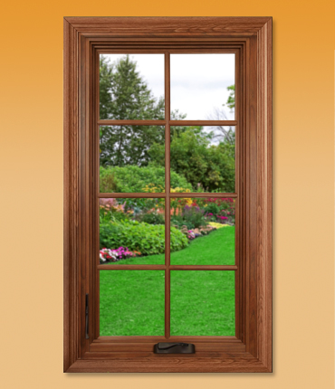 General Contractors And Window Installation In Buffalo