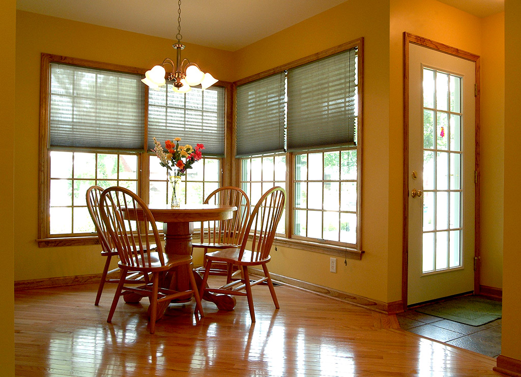 replacement windows buffalo ny aurora interior window installation from ivy lea in buffalo ny home replacement