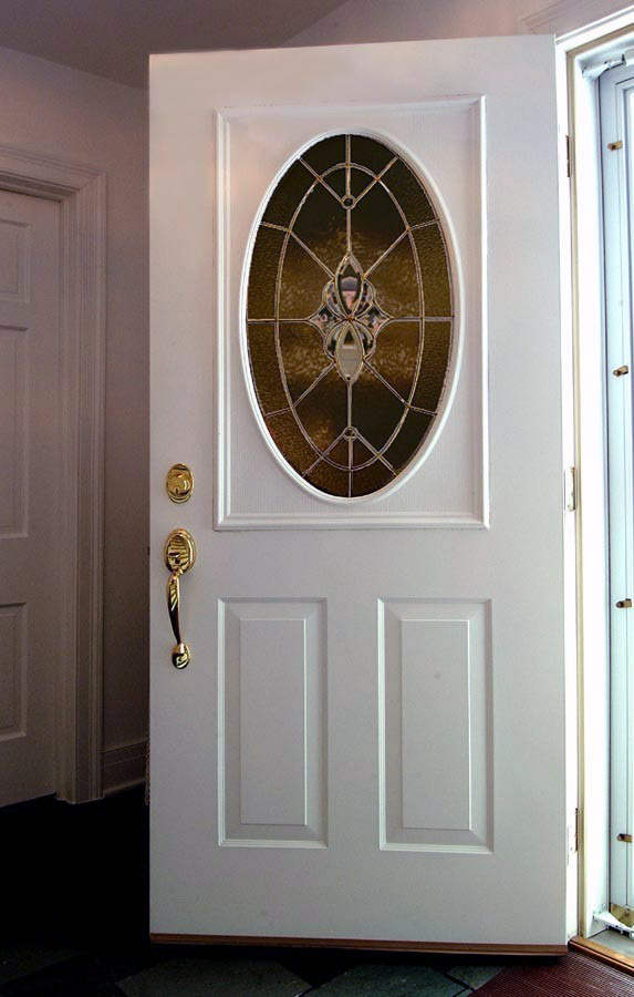 Exterior Door Installation Contractors In Buffalo Ny Ivy Lea