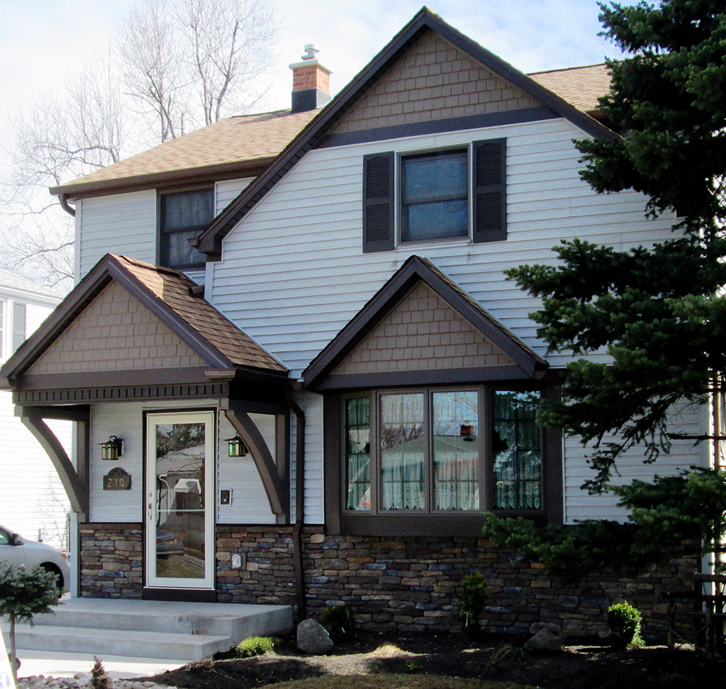 Home Window Installation Amp Replacement In Buffalo Ny Ivy