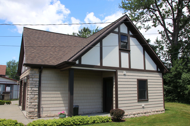 Roof Repair And Roofing Contractors In Buffalo Amp Tonawanda