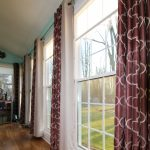 How to Choose Between Single Hung and Double Hung Windows
