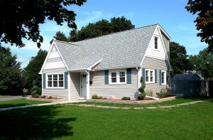 High Quality Roofing Contractors Buffalo NY