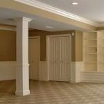 Basement Finishing & Remodeling in Buffalo NY