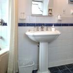 Bathroom Remodeling Buffalo NY