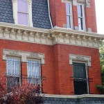 Commercial & Historic Property Property Renovations Buffalo NY