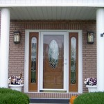 New Exterior Doors in Buffalo NY