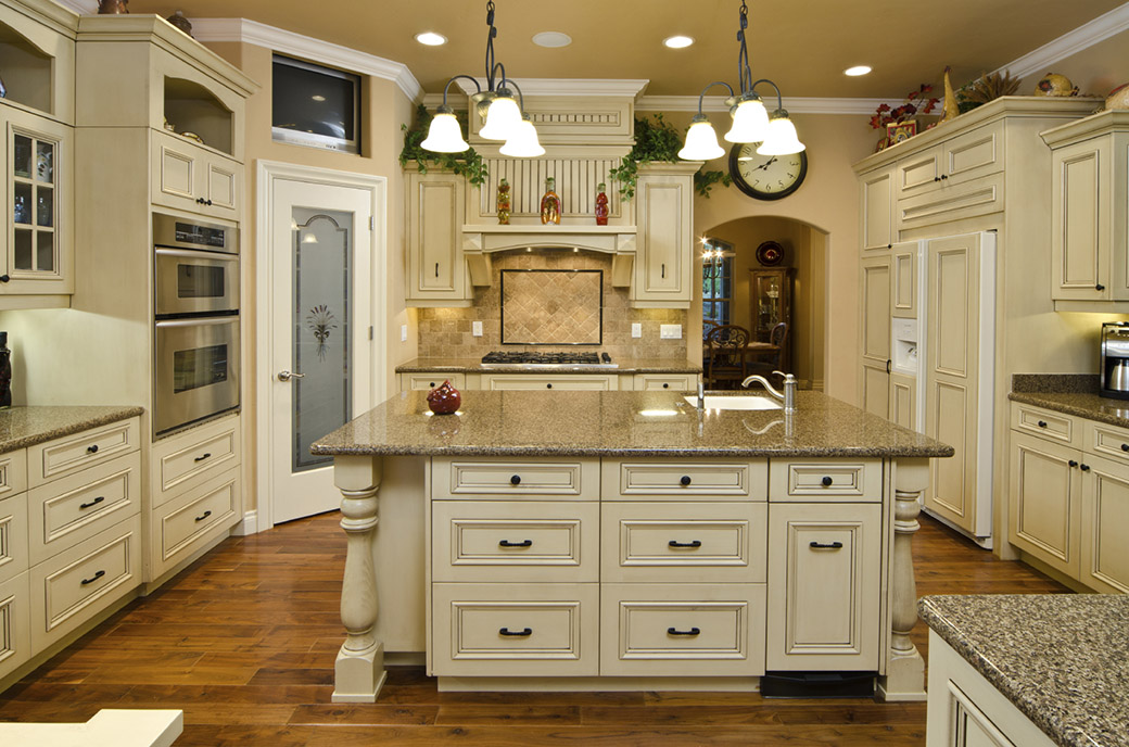 cream kitchen cabinet kitchen remodeling amp general contractors in buffalo ny 14214