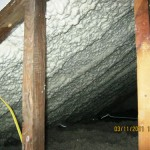 Insulation Installation Buffalo NY