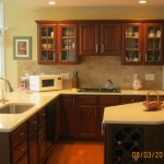 Kitchen Remodeling Contractor Buffalo NY
