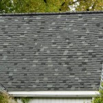 Roofing Contractors Buffalo NY