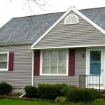 Siding Contractors Buffalo NY