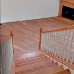 Stair Contractors Tonawanda NY