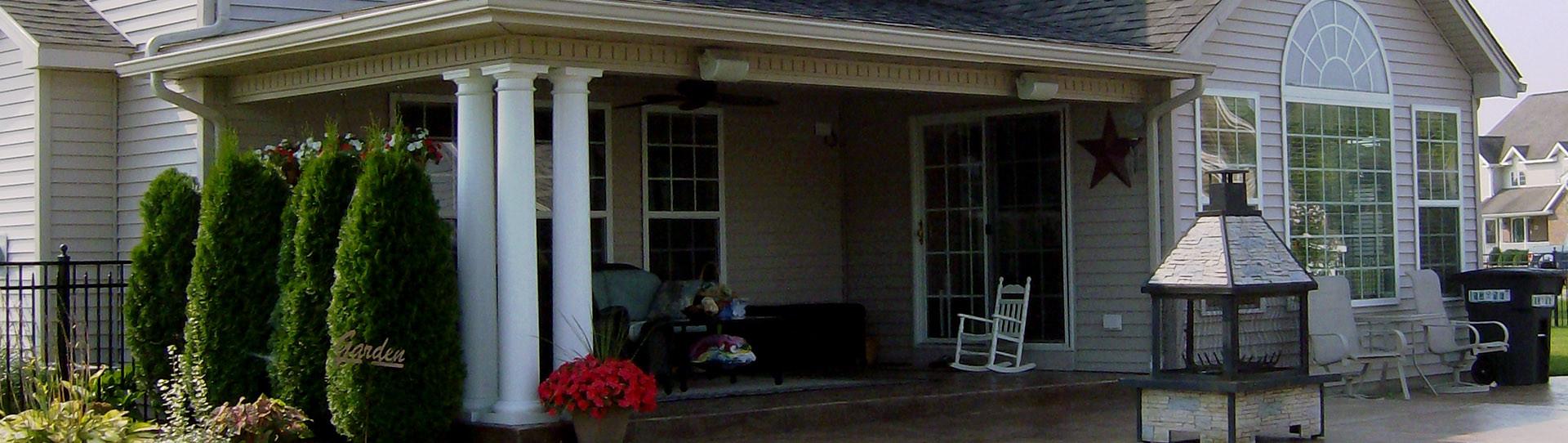 banner-bg-deck-porch
