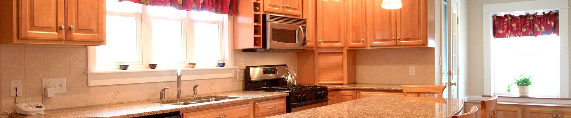 banner-bg-kitchen
