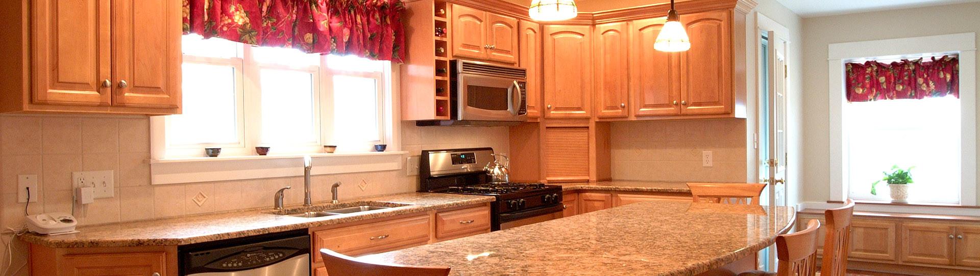 banner-bg-kitchen