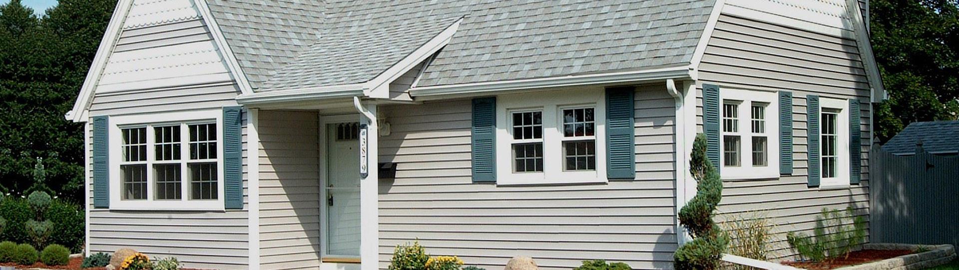 Ivy Lea Construction Buffalo Ny Home Improvement Contractors
