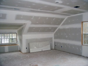 Drywall Contractors Buffalo NY