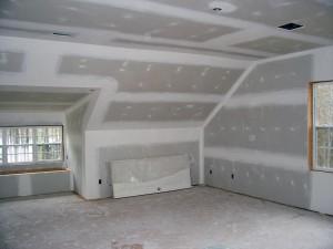 Drywall Contractors Buffalo NY