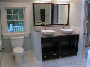 Buffalo Ny Home Improvement Remodeling Contractors Ivy