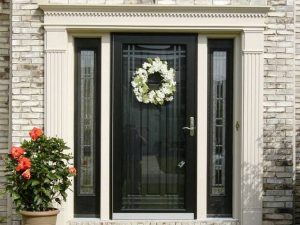 Door Installation Buffalo NY