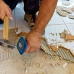Key Considerations for Bathroom Renovations