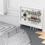 A Beginner's Guide to Radiant Floor Heating