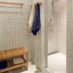 Tips to Make Your Bathroom Safer