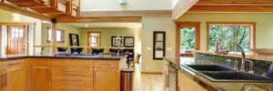 Tips for Choosing Kitchen Cabinets