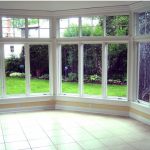 Since summer is quickly approaching, now is the time to replace your old windows. Upgrading your windows can significantly transform the look of your home.
