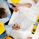 There are a few important questions you should keep in mind when it comes to choosing the right construction company.