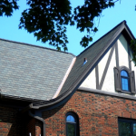Maintaining your roof and keeping it structurally sound is crucial to protecting your home from water damage. After all, if your roof leaks, everything you own is in jeopardy.