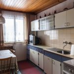 Three Signs That Your Home Needs Remodeling