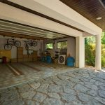 Tips to Get the Most Out of Your Garage Space