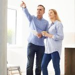 Where to Start When Renovating Your Home