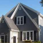 How to Tell When to Replace Your Siding