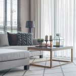 New Year, New Home Improvement Trends