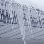 Things Homeowners Neglect in the Winter