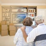 Building a Home Addition for Aging Parents