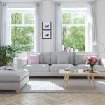 Improve the Value of Your Home with These Staging Tips