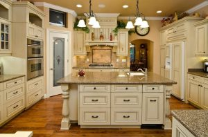 Kitchen Remodeling General Contractors In Buffalo Ny Ivy