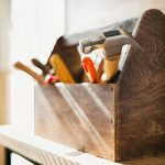 Home Repair Products