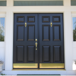 Importance of Home Doors